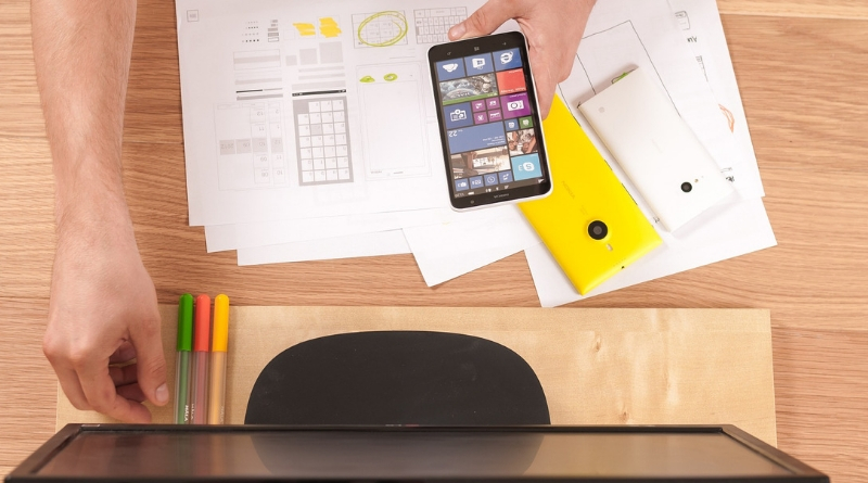 Developing An App For Your Online Business
