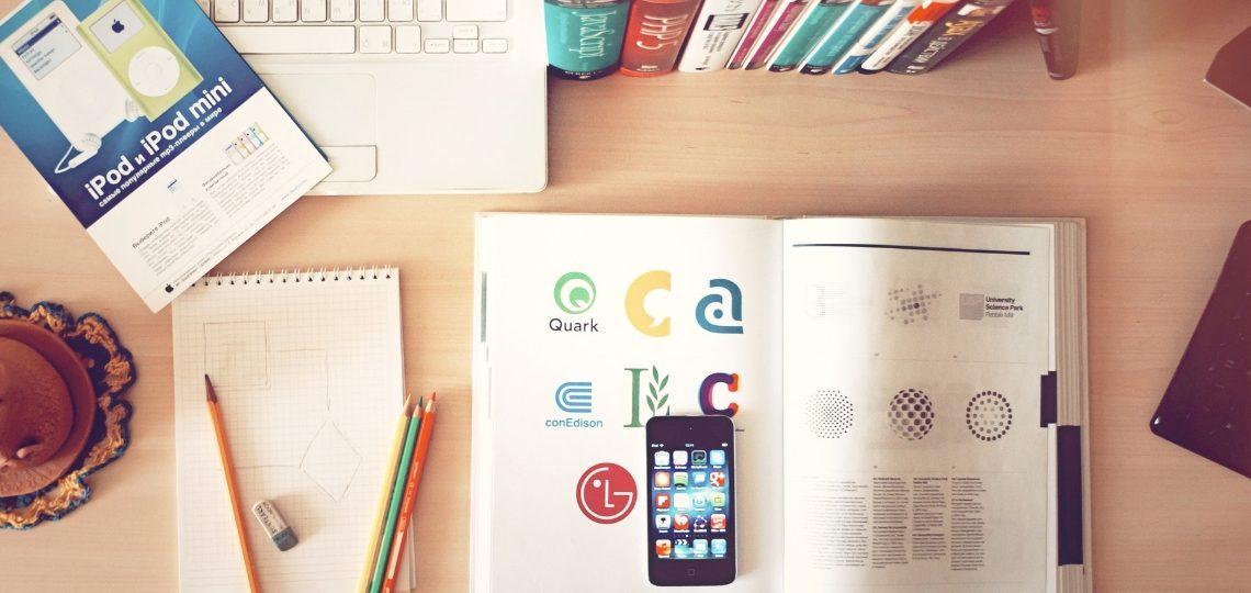 DesignEvo Logo Maker Review