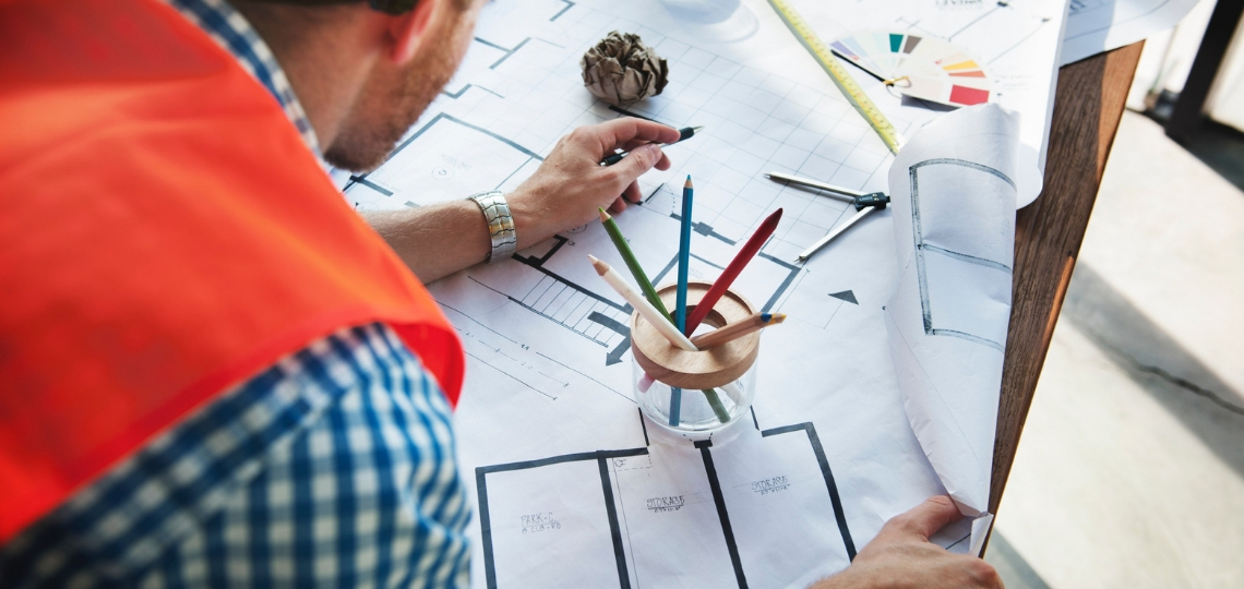 Providing A Better Contracting Experience