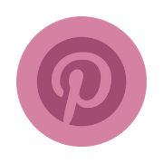 Pinterest & Tailwind Services