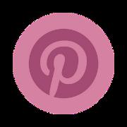 Pinterest & Tailwind Services