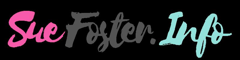 suefoster.info