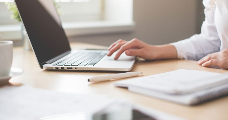 Is Excel Important for Your Small Business?