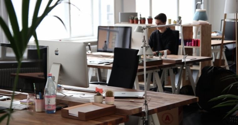 Three Business Growing Pains And How to Avoid Them