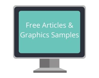Free Article & Graphics Samples