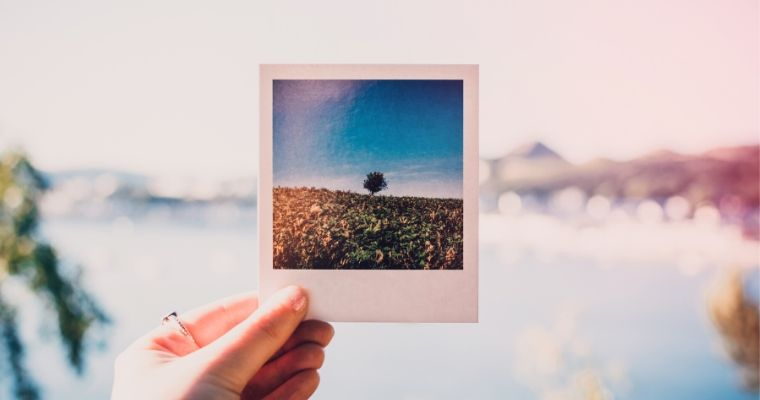 Where To Get Free Images For Your Blog