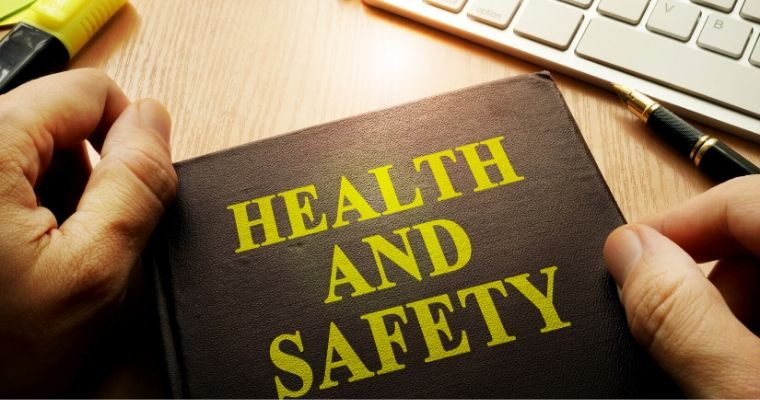 Health and Safety Advice for Your Business