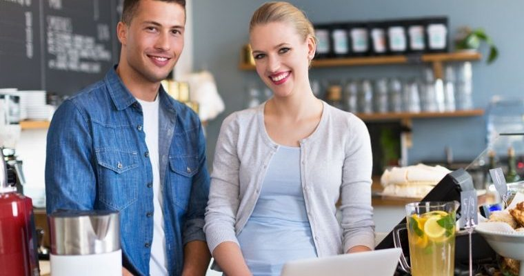 5 Smart Ways You Can Jumpstart Your Cafe Business in 2020