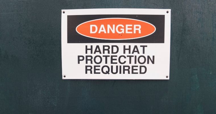 Risky Business: Preparing For Dangers Which May Never Impact Your Employees