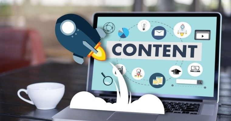 10 Ways To Use PLR Articles That Will Help Your Business