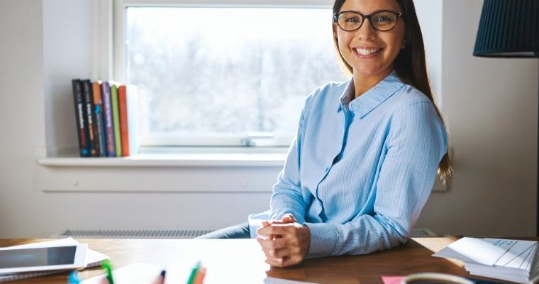 6 Steps to Follow When Going Self-Employed