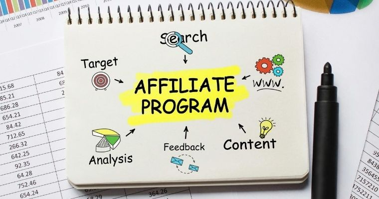 5 Things to Look for When Choosing an Affiliate Program