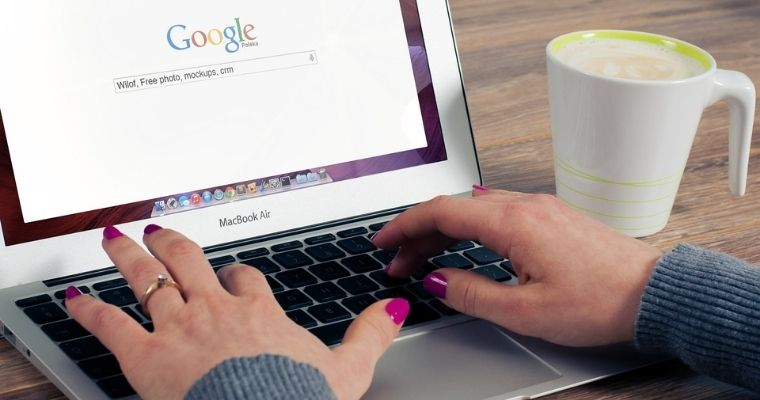 Quick Guide to Making Your Business Website More Accessible