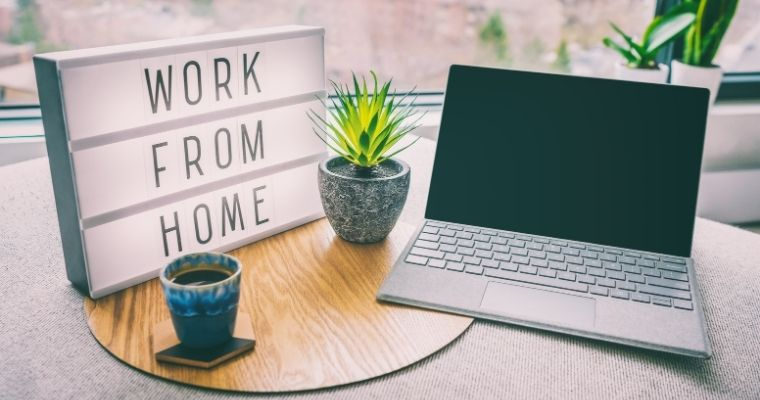 How Businesses Can Motivate Remote Workers