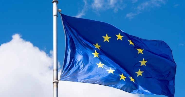 Looking To Expand Into The EU?