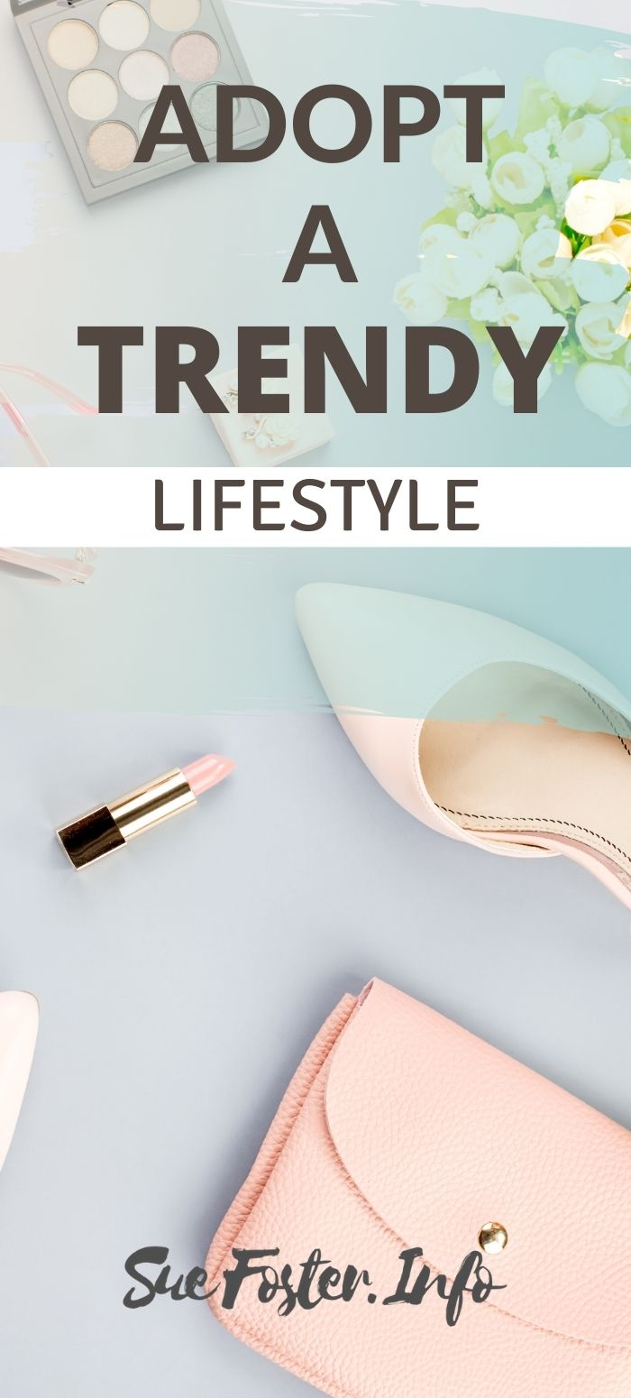 Highlighted in this post are important things that you should know about women who have adopted trendy lifestyles. These things could inspire you to adopt this lifestyle yourself!