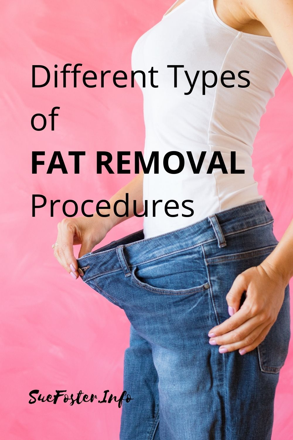 Explore your fat removal options.