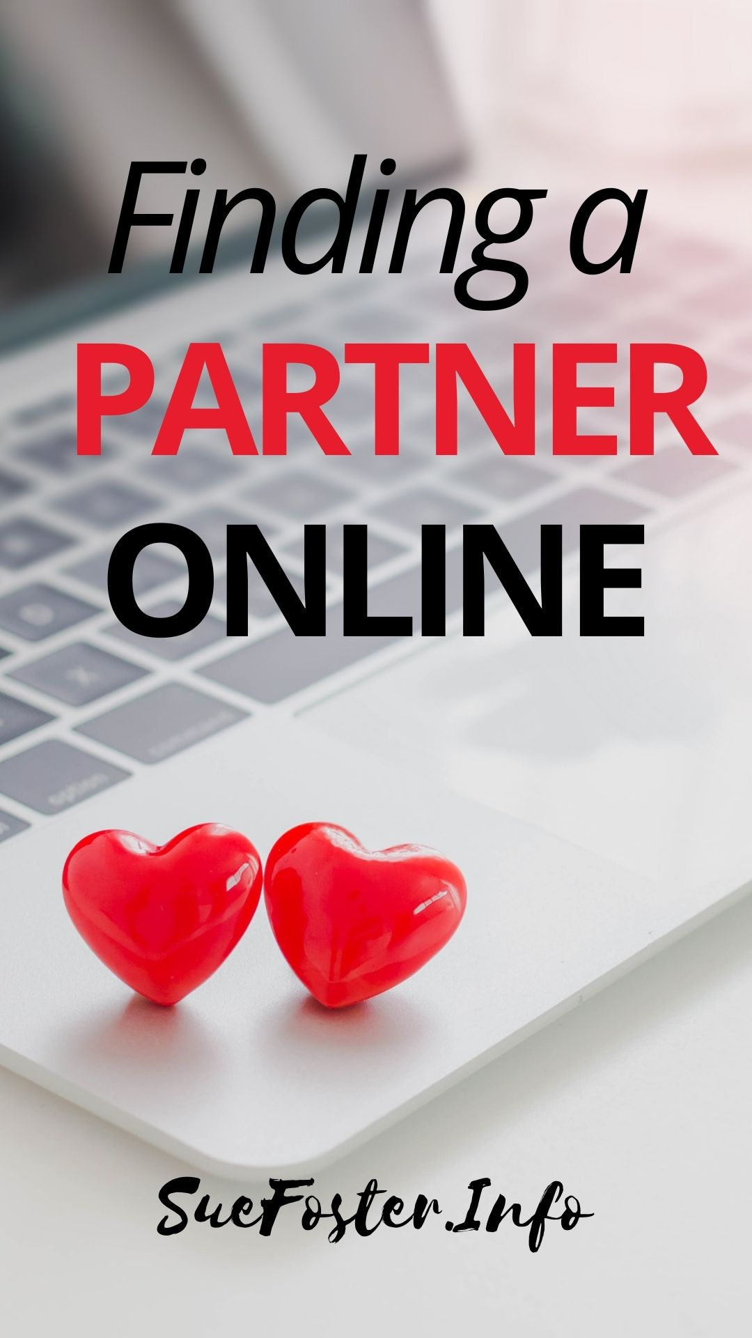 The pandemic not only restricted ways of dating and made the Internet the dating site for most singles. It also provided time to reflect and change dating attitudes.