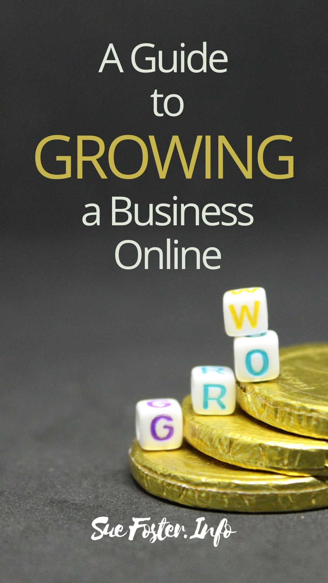 It is recommended for entrepreneurs to expand their businesses online while the pandemic is still ongoing. Read on to learn the important things you need to consider while growing their business online.