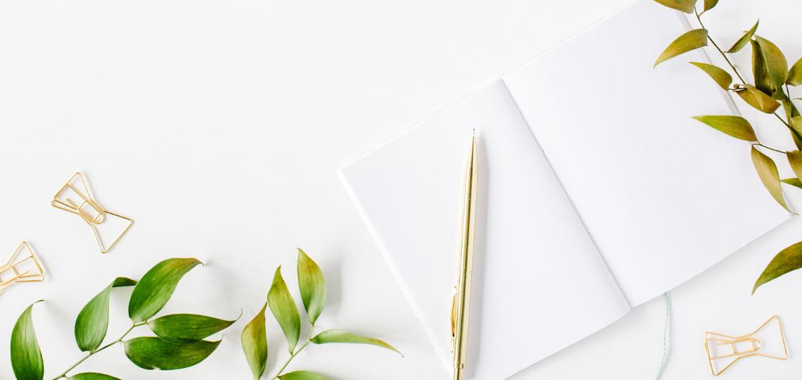 Sue Foster – Money, Business, Blogging & Lifestyle Blog